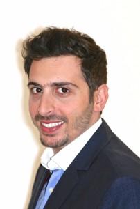 Petros Moschouris