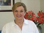 Rosemarie McGurk