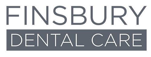 Finsbury Dental Care